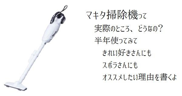 f:id:koyarix:20170115011107j:plain