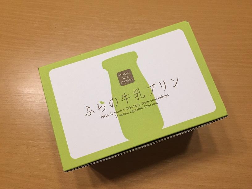 f:id:koyo_nishijima:20181112222136j:plain