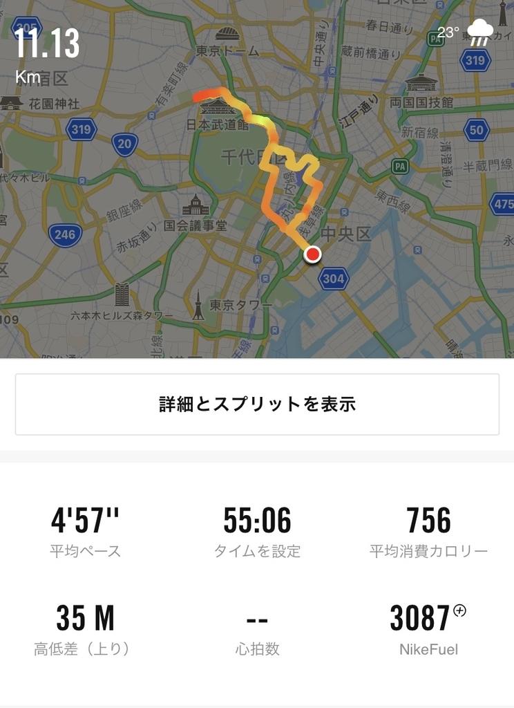 f:id:koyo_nishijima:20190204113843j:plain
