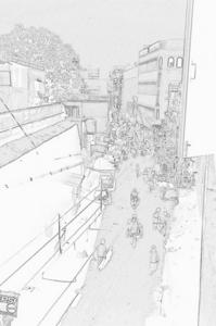 f:id:koyoblog:20170523002819j:plain