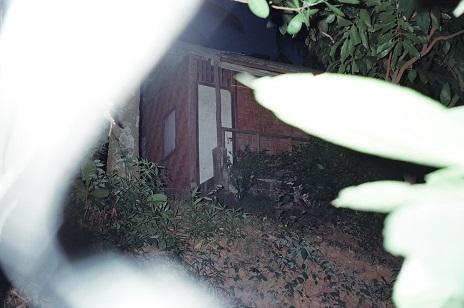 f:id:koyoblog:20170526002300j:plain
