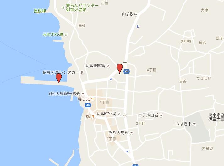 f:id:koyoikaze:20161022221154p:plain