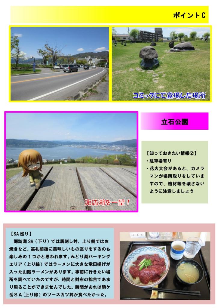 f:id:koyoikaze:20170115225403j:plain