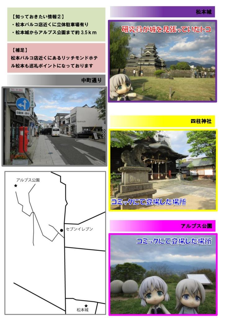 f:id:koyoikaze:20170115225422j:plain