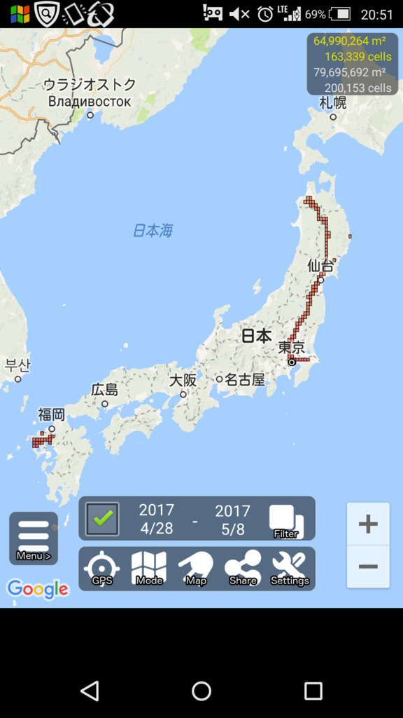 f:id:koyoikaze:20170520205550p:plain