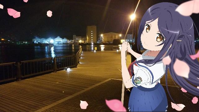 f:id:koyoikaze:20190118124642j:image