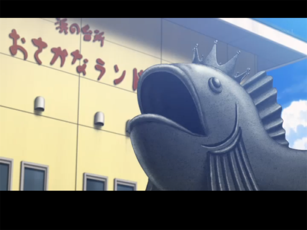 f:id:koyoikaze:20201202005620p:image