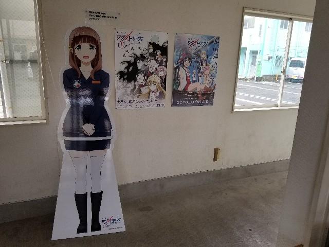 f:id:koyoikaze:20201202075139j:image