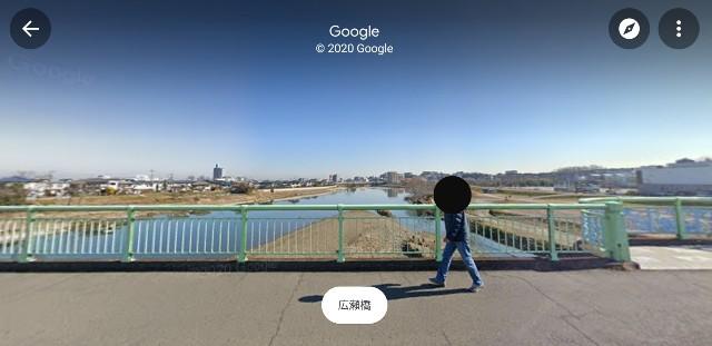 f:id:koyoikaze:20201202084316j:image