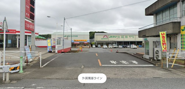 f:id:koyoikaze:20201203085009j:image
