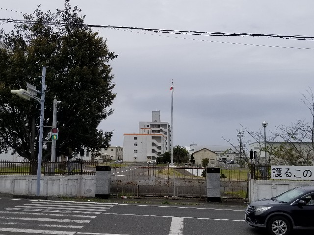 f:id:koyoikaze:20210404174900j:image