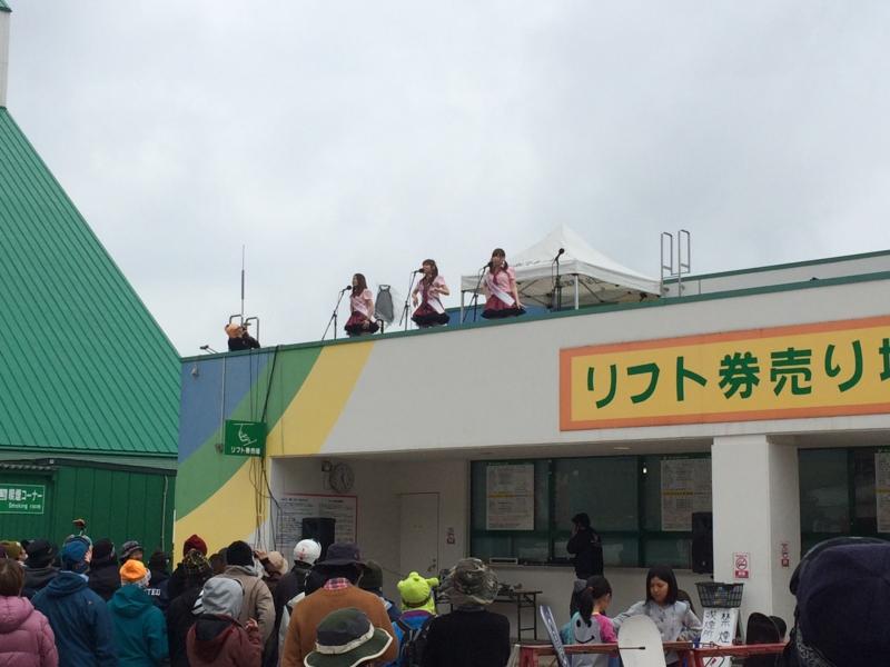 f:id:koyokoyo1991:20160406215159j:plain