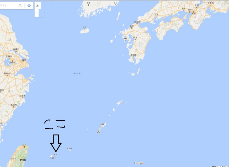 f:id:koyokoyo1991:20160916022323j:plain