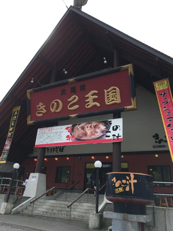 f:id:koyokoyo1991:20170105192214j:plain