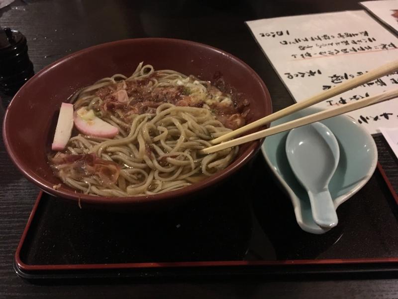 f:id:koyokoyo1991:20170528173459j:plain