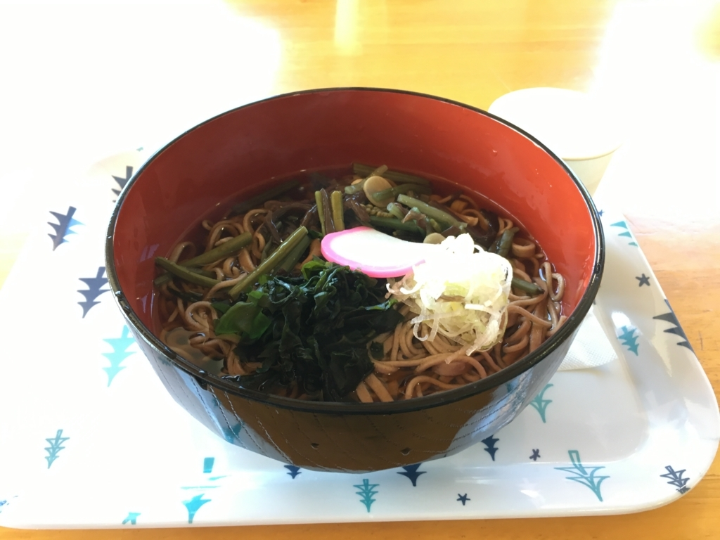 f:id:koyokoyo1991:20171111133330j:plain