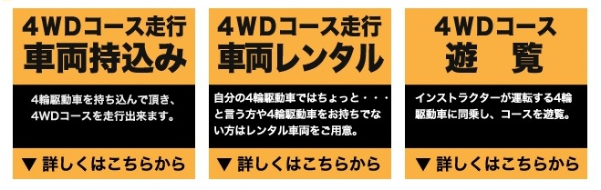 f:id:koyokoyo1991:20171116225557j:plain