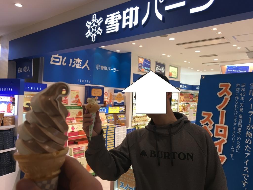 f:id:koyokoyo1991:20180131231642j:plain