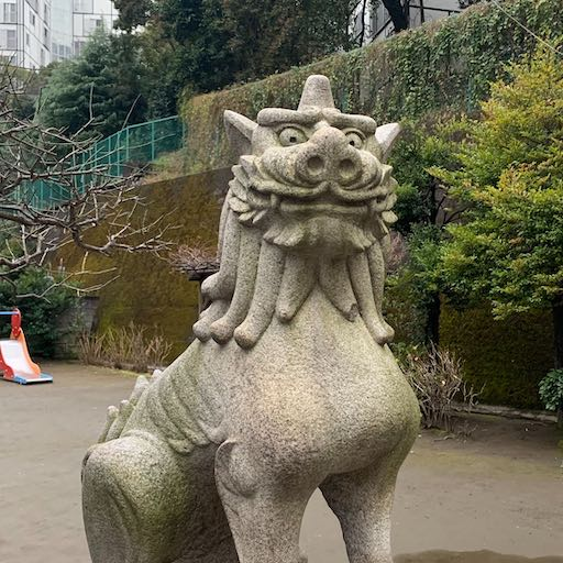 f:id:koyomi_yuuka:20200202083444j:plain