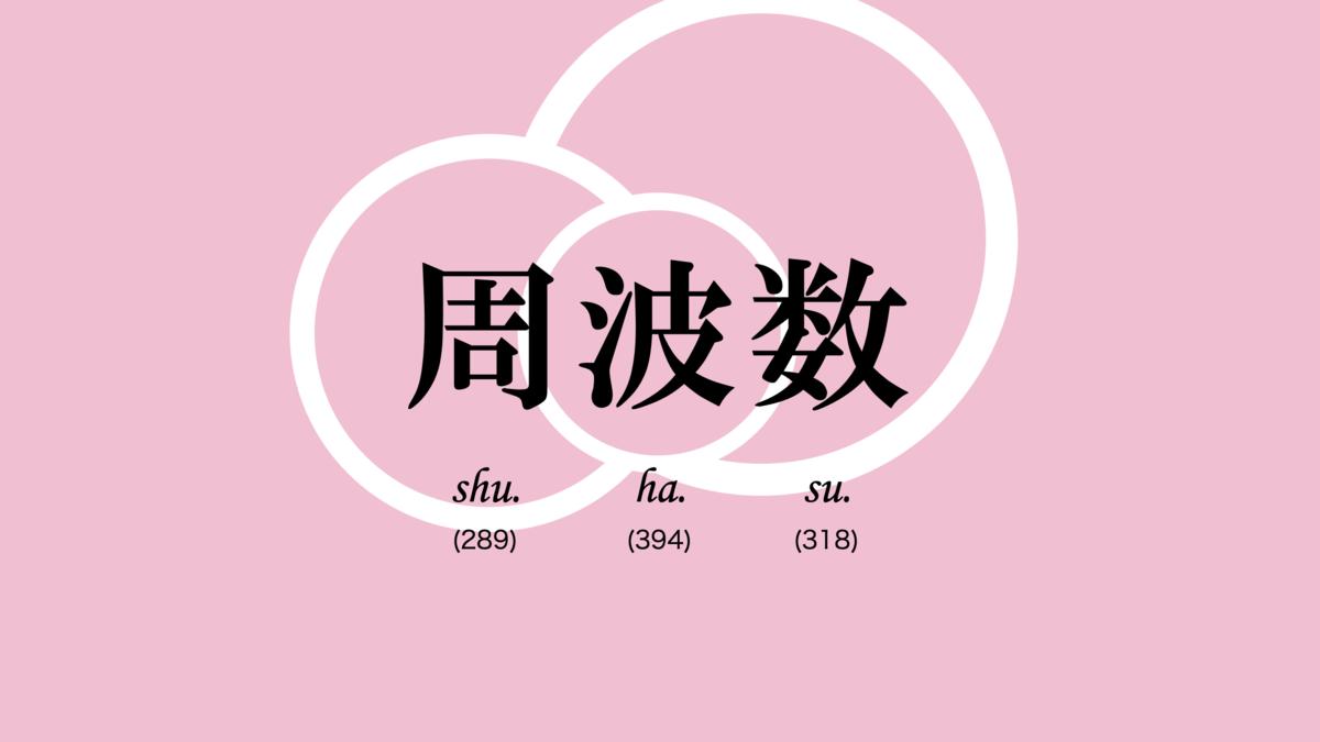 f:id:koyomipoke:20200714025905p:plain