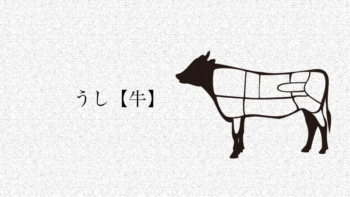 f:id:koyomipoke:20210105170704p:plain