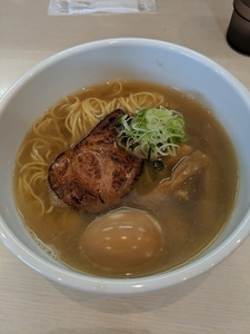 f:id:koyuki-ch:20190606151104j:plain