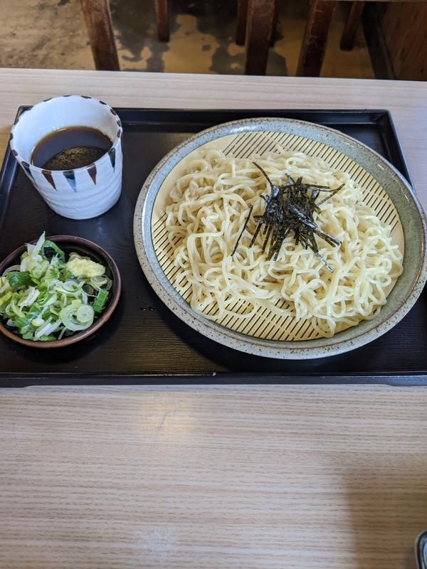 f:id:koyuki-ch:20201116014111j:plain