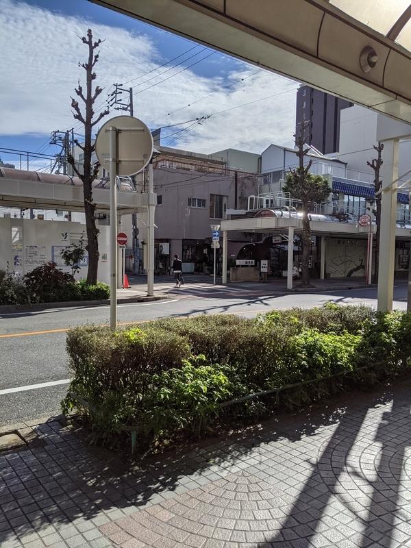 f:id:koyuki-ch:20201129184320j:plain
