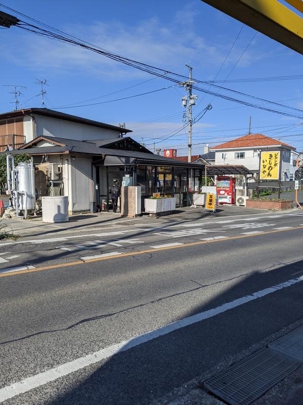 f:id:koyuki-ch:20201130171122j:plain