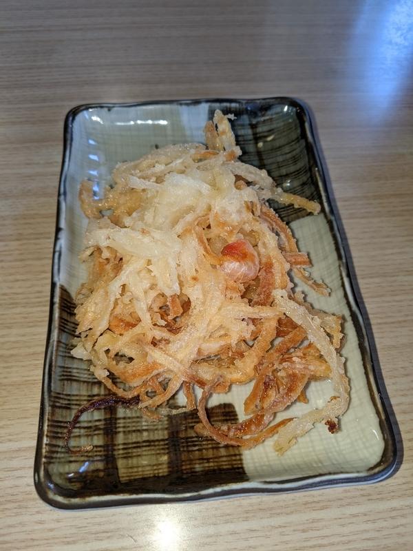 f:id:koyuki-ch:20201201112149j:plain