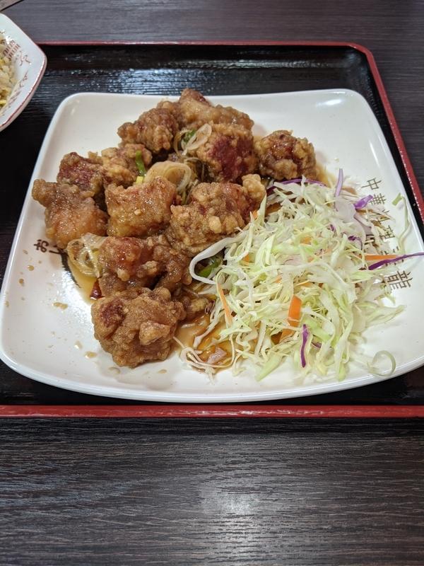 f:id:koyuki-ch:20201229054113j:plain