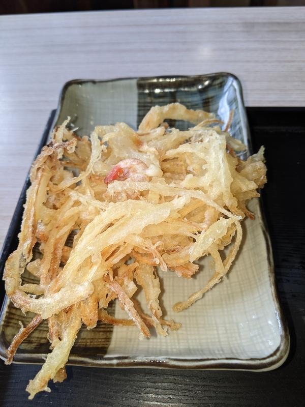 f:id:koyuki-ch:20210223121212j:plain