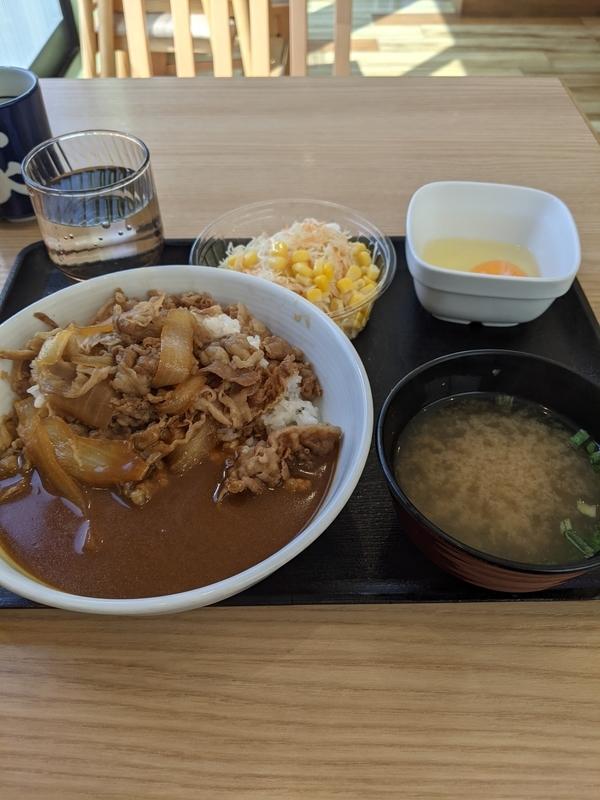 f:id:koyuki-ch:20210328105746j:plain