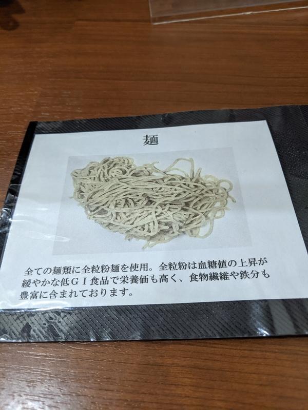 f:id:koyuki-ch:20210424162021j:plain