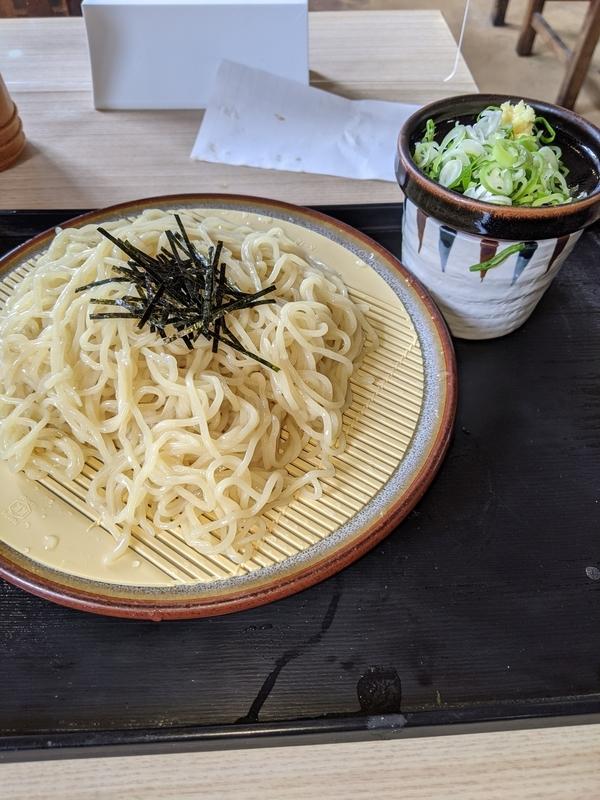 f:id:koyuki-ch:20210525114736j:plain
