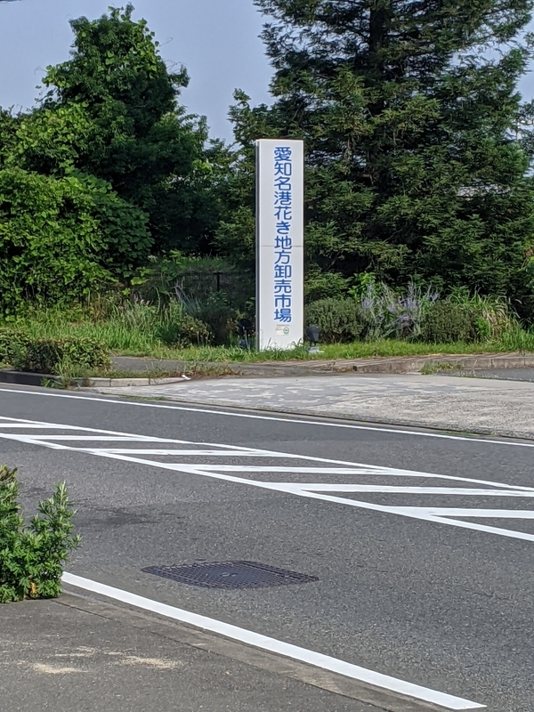 f:id:koyuki-ch:20210608152142j:plain