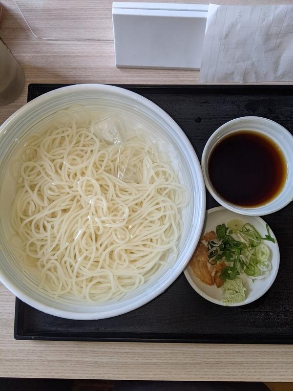 f:id:koyuki-ch:20210702112850j:plain