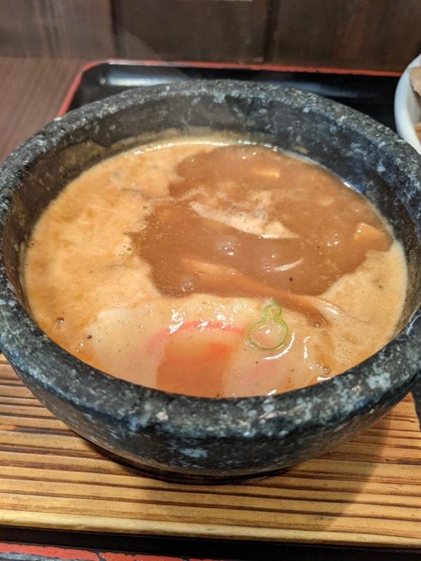 f:id:koyuki-ch:20210821175908j:plain