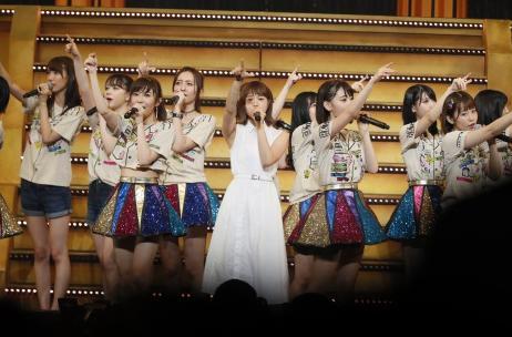 f:id:koyuki-sp:20160816145525j:plain