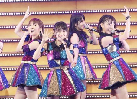 f:id:koyuki-sp:20160816150838j:plain