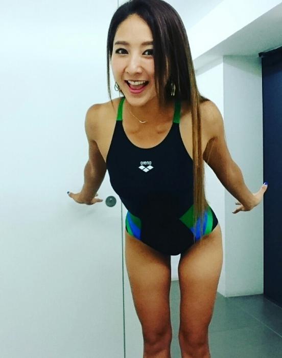 f:id:koyuki-sp:20160817225018j:plain