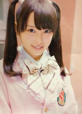 f:id:koyuki-sp:20160820130031j:plain