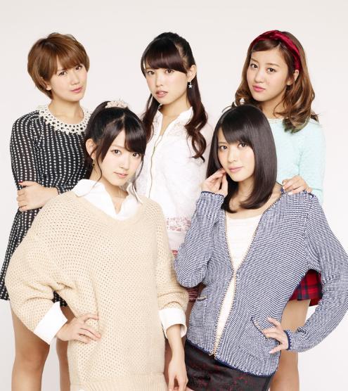 f:id:koyuki-sp:20160820130633j:plain