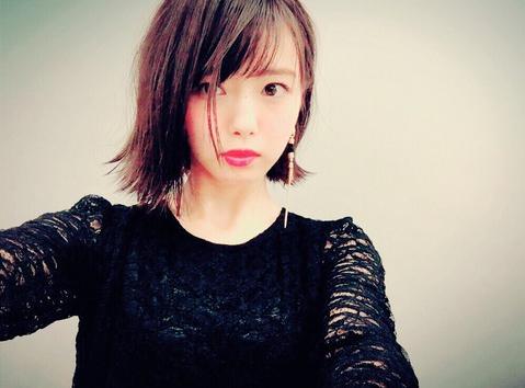 f:id:koyuki-sp:20160830193340j:plain