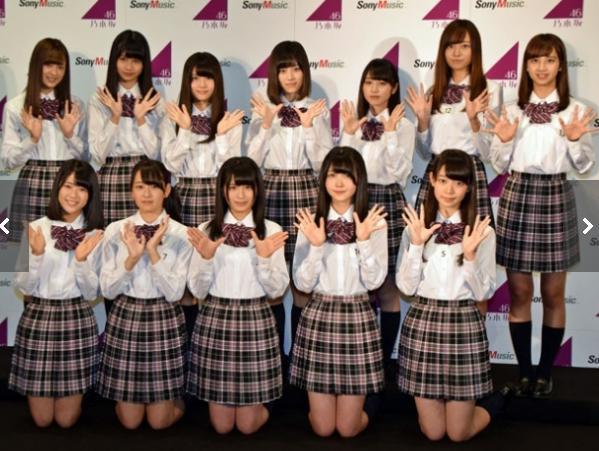 f:id:koyuki-sp:20160906103309j:plain