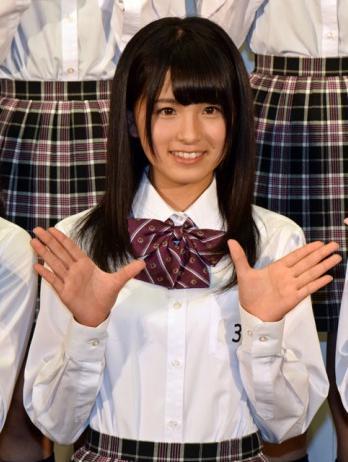 f:id:koyuki-sp:20160906103920j:plain