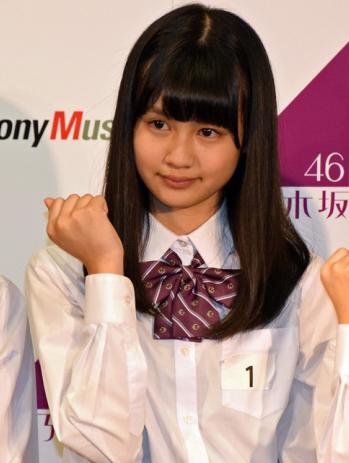 f:id:koyuki-sp:20160906104421j:plain