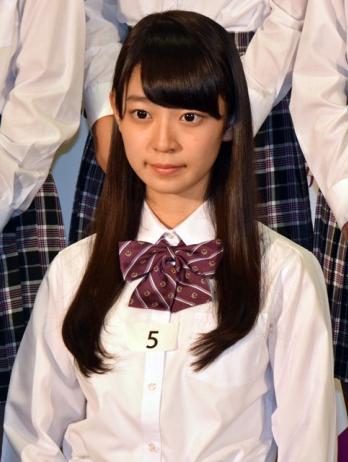 f:id:koyuki-sp:20160906104750j:plain