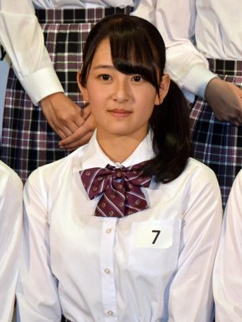 f:id:koyuki-sp:20160906105011j:plain