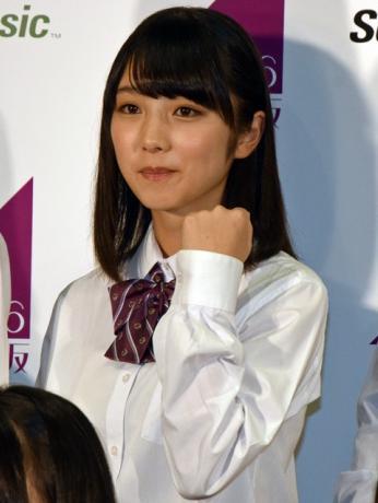 f:id:koyuki-sp:20160906105540j:plain
